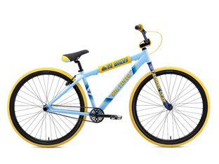 "SE Bikes ""Big Flyer 29"" 2019 BMX Cruiser Bike - 29 Inch 
