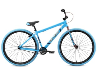 "SE Bikes ""Big Flyer 29"" 2021 BMX Cruiser Rad - 29 Zoll 