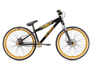 "SE Bikes ""DJ Ripper 26"" 2020 Dirt Rad - 26 Zoll 