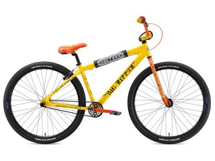 "SE Bikes ""Dogtown Big Ripper 29"" 2019 BMX Cruiser Rad - 29 Zoll 