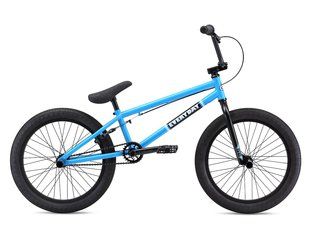 "SE Bikes ""Everyday"" 2019 BMX Rad - Blue"