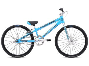 "SE Bikes ""Mini Ripper"" 2020 BMX Race Bike - Blue"