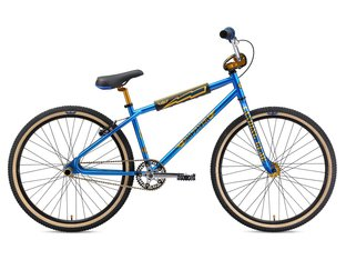 "SE Bikes ""OM Flyer 26"" 2019 BMX Cruiser Rad - 26 Zoll 