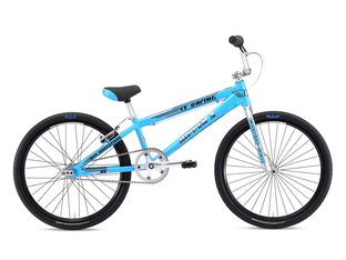 "SE Bikes ""Ripper Expert"" 2020 BMX Race Bike - Blue"