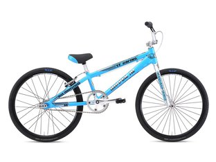 "SE Bikes ""Ripper Junior"" 2020 BMX Race Bike - Blue"