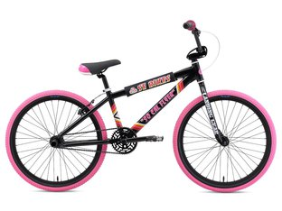 "SE Bikes ""So Cal Flyer 24"" 2019 BMX Cruiser Bike - 24 Inch 