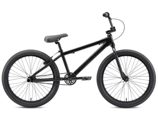 "SE Bikes ""So Cal Flyer 24"" 2021 BMX Cruiser Bike - 24 Inch 