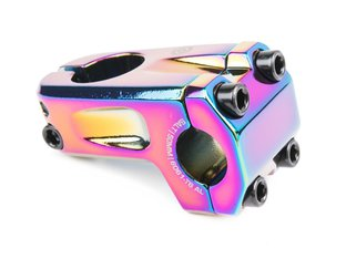 "Salt ""AM V2"" Frontload Stem - Oilslick"
