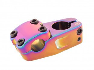 "Salt ""Comp"" Topload Stem"