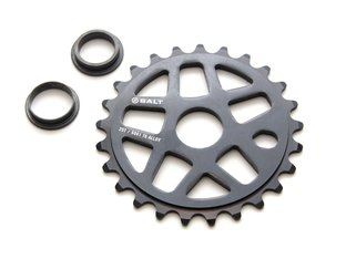 "Salt ""Gateway Alloy"" Sprocket"