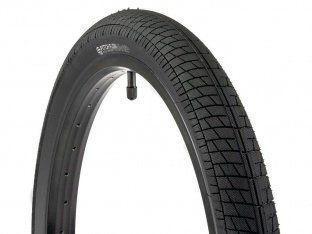 "SaltPlus ""Pitch Flow"" BMX Tire"