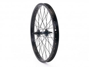 "Salt ""Rookie"" Front Wheel - 16 Inch"
