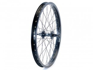 "Salt ""Rookie"" Front Wheel - 20 Inch"