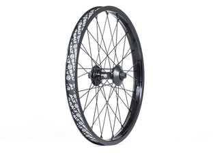 "Salt ""Summit X EX"" Front Wheel"