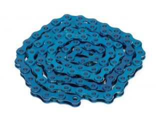 "Salt ""Traction 410"" Chain"