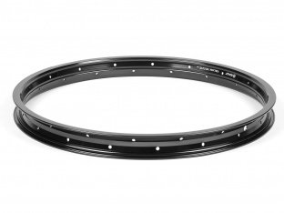 "Salt ""Valon Straight"" Rim"