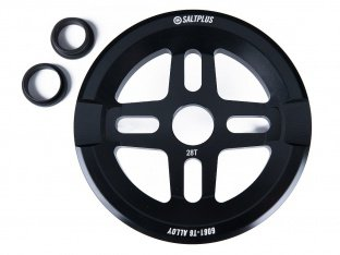 "SaltPlus ""Orion Guard"" Sprocket"