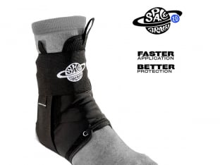 Space Brace 2.0 Ankle Brace (Single)