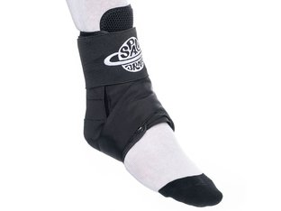 Space Brace Ankle Brace (Single)