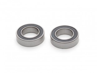 "St Martin ""Evo Front Female"" Bearing Set  (#15267)"