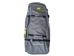 "Stay Strong ""V2 Golf Pro Bag"" BMX Bag"