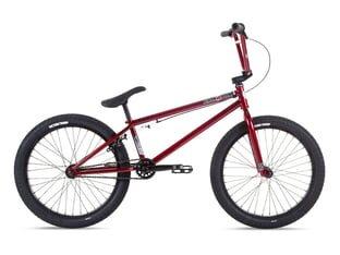 "Stolen BMX ""Spectrum 22"" 2021 BMX Cruiser Rad - 22 Zoll 