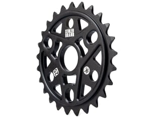 "Stolen BMX ""Sumo III Freestyle"" Sprocket"