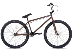 "Stolen BMX ""Zeke 26"" 2021 BMX Cruiser Rad - 26 Zoll 