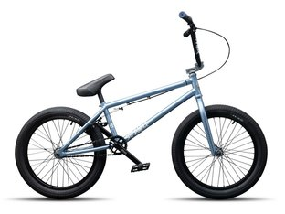 "Stranger ""Level FC"" 2019 BMX Bike - Blue 