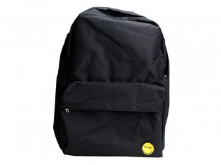 "Stranger ""Ricany"" Backpack"