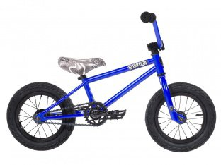 "Subrosa Bikes ""Altus"" 2018 BMX Rad - 12 Zoll 