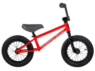 "Subrosa Bikes ""Altus Balance"" 2020 BMX Balance Bike - 12 Inch 