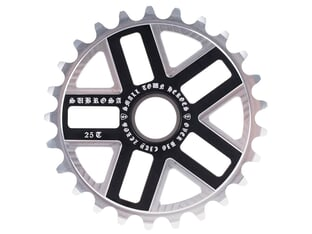 "Subrosa Bikes ""Hero"" Sprocket"