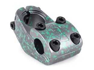 "Subrosa Bikes ""Rose"" Upload Stem"
