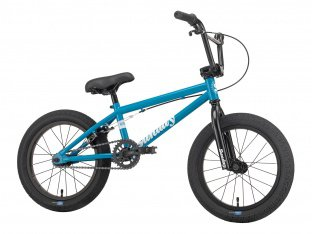"Sunday Bikes ""Blueprint 16"" 2018 BMX Rad - 16 Zoll 