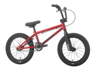 "Sunday Bikes ""Blueprint 16"" 2019 BMX Bike - 16 Inch 