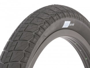 "Sunday Bikes ""Current 18"" BMX Tire - 18 Inch"