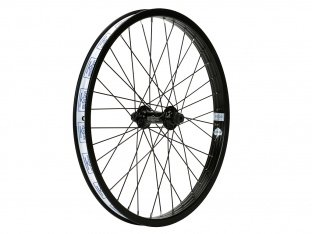 "Sunday Bikes ""Lightning"" Front Wheel - 18 Inches"