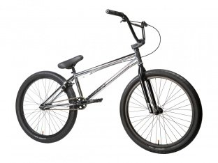 "Sunday Bikes ""Model C"" 2017 BMX Cruiser Bike - 24 Inch"