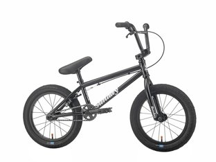 "Sunday Bikes ""Primer 16"" 2019 BMX Bike - 16 Inch 