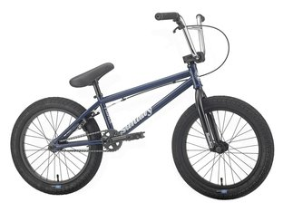 "Sunday Bikes ""Primer 18"" 2019 BMX Rad - 18 Zoll 