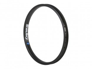 "Sunday Bikes ""Thunder"" Rim"