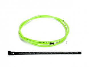 "Sunday Bikes ""Zipline Linear Slic"" Brake Cable"