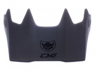 "TSG ""Advance"" ABS Visor"