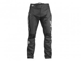 "TSG ""BE1 DH"" Hose - Black"