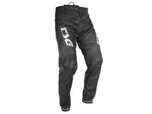 "TSG ""BE3 DH"" Hose - Black"