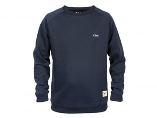 "TSG ""Corp Sweater"" Pullover - Midnightblue"