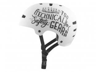 "TSG ""Evolution Graphic Design"" Helm - Ink"