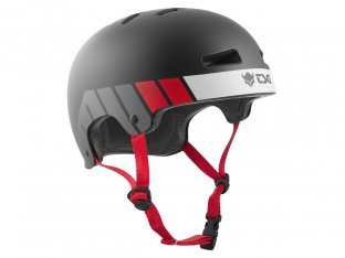 "TSG ""Evolution Graphic Design"" Helm - Velocity"