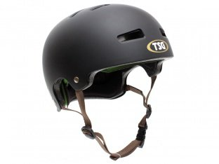 "TSG ""Evolution Limited Edition"" Helm - 30th Anniversary"
